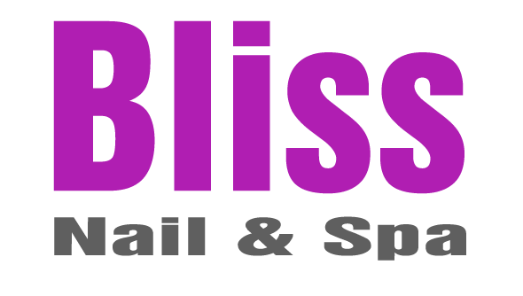 Bliss Nail & Spa - Nail salon in Winston-Salem, NC 27104